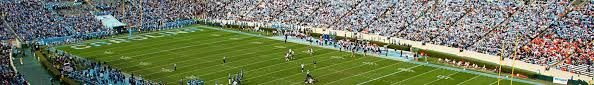 Unc Football Tickets North Carolina Tar Heels Football