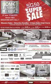 Small Picture Home Design And Decor Expo Ideasidea