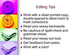 brenham writing room created by d herring ppt video online  38 editing