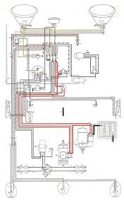 beetle wiring diagram uk wiring diagram Vw Beetle Ignition Coil Wiring Diagram 1974 vw beetle plete wiring harness vw bug wiring diagram diagrams and schematics beetle ignition coil source vw bug ignition coil wiring diagram