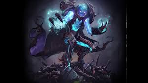 dota 2 arc warden live wallpaper youtube