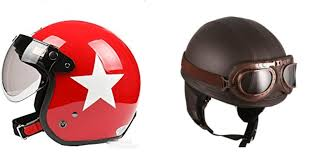 cool motorcycle helmets that will blow your mind the moto expert