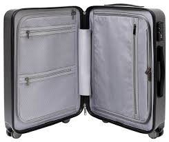 "<b>Чемодан Xiaomi 90 Points</b> Suitcase 1A 20"" 38 л — в наличии ..."
