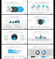 Powerpoint Presentation Templates For Business Best Powerpoint Template For Business Presentation The