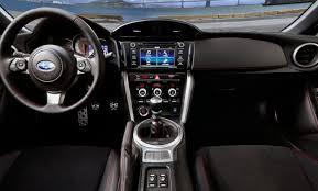 subaru brz interior. Simple Brz Interior 360 Intended Subaru Brz S