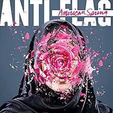 <b>Anti</b>-<b>Flag</b> - <b>American Spring</b> - Amazon.com Music