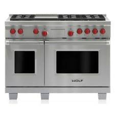 wolf ranges for sale. Fine Wolf Burner In Wolf Ranges For Sale