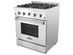 stove 30 inch gas. thor 30 inch range stove gas r