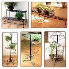 rot iron furniture. Wrought Iron Garden Plant Pot Stands Rot Furniture A