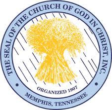 Church Of God In Christ Wikipedia