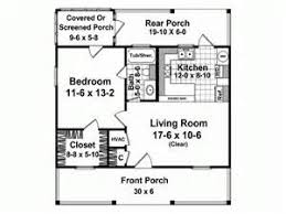 Square Feet Floor Plan   VAline Square Foot House Plans