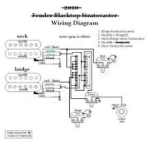 man bus wiring diagram schematics and wiring diagrams man wis work manuals repair maintenance 1967 volkswagen beetle wiring diagram 1971 vw bus dimensions