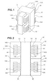 buck boost transformer wiring diagram gooddy org buck boost transformer 208 to 230 3 phase at Buck Transformer Diagram