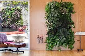 ... Fresh Idea Living Wall Planters Breathtaking Indoor 28 On Interior  Decorating ...