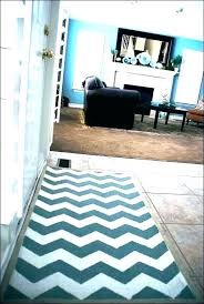 4 x 6 bathroom rugs area rug new outdoor target marvelous indoor orange 4x6