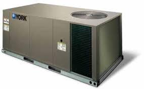 technical guide r 410a ze zf zr xn xp series 3 6 ton 60 hertz