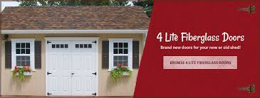 exterior double doors for shed. Interesting Doors Shed Doors N More Your One Stop For All Storage Needs Double Door  Exterior  Intended H