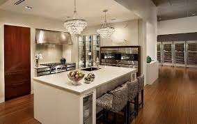 chesapeake kitchen design. Perfect Kitchen Chesapeake Kitchen Island With Butcher Block Top Luxury Wolf Design  Unique 50 New Showroom With