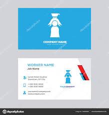 Graduate Business Cards Card Design Mdash Stock Vector Copy