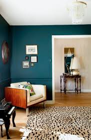 Painted Wall Designs Best 10 Dark Painted Walls Ideas On Pinterest Reading Room