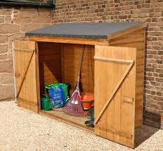 shed storage 6 x 3 plus overlap maxi wall storage shed shed storage solutions bunnings