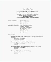 How To Right A Resume For A Job Best Of Formatting A Resume New