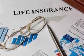 Indexed universal life policies lack guarantees. Universal Life Insurance