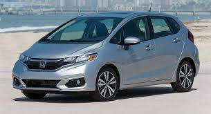 2018 honda jazz india. interesting jazz 2018 honda fit aka jazz the japanese global automaker has also introduced  a new seveninch touchscreen infotainment system with apple carplay and android  intended honda jazz india n