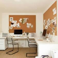 office cork boards. L Shaped Desk Office Cork Boards E