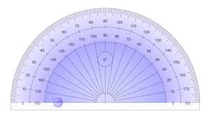 measuring angles without a protractor. screen shot 2014-06-25 at 3.15.40 pm measuring angles without a protractor