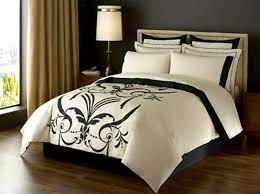 nice designer contemporary bedding bedroom contemporary luxury bedding uk modern inside designer