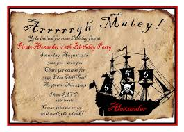 pirate and princess party invitations template home party ideas pirate party invitations template printable pirate party invitations princess pirate party invitations pirate
