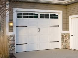 luxury 8 ft high garage doors b59 for home remodel