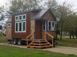 tiny house sales. The Birch Tiny House Sales A