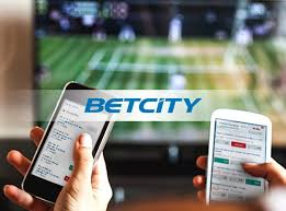 betcity букмекерская компания официальный сайт