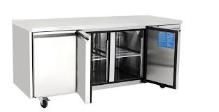 refrigerator table. epf3432 open.png refrigerator table