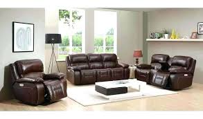 ashley furniture sofa sets furniture leather sofa set top furniture 3 piece living room set of