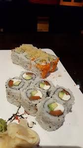 sakura sushi grill seymour tripadvisor