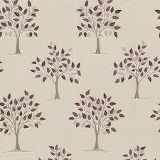 willow purple wallpaper 20 277