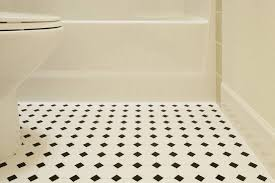 anti slip vinyl bathroom vinyl flooring in dubai anti slip tiles