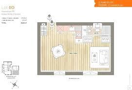 Home Renovation Project Plan Template Kazakia Info