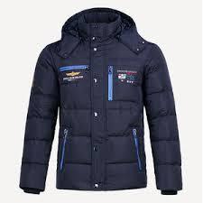 Купить <b>down</b>-<b>jackets</b> по выгодной цене в интернет магазине ...