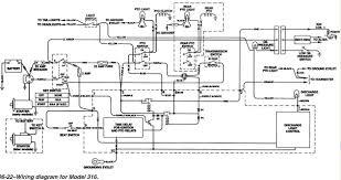 john deere 318 wiring diagram collection electrical wiring diagram john deere 4020 starter wiring diagram john deere 318 wiring diagram collection john deere 316 wiring diagram to 2012 01 20 download wiring diagram images detail name john deere
