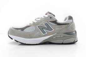 new balance outlet online. new balance 990 womens president running shoes grey,new outlet online,cheap online 2