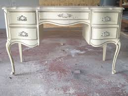 furniture paint sprayerWhats Better Than A Sale  Finding Silver Linings