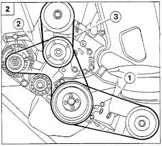 fiat punto electrical wiring diagram images fiat diagram wirings 1989 ford f 350 wiring diagram together fiat x19