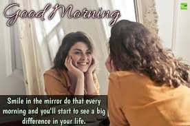 Good Morning Quotes Images To Make Your Happiest Day