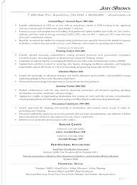 Fashion Resume Examples Awesome Fashion Resume Objective Hair Stylist Resume Objective Fashion