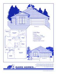 adams homes floor plans. Exellent Homes Adams Homes Floor Plans And Location In Jefferson Shelby St Clair County  Alabama InventoryPrebuilt Throughout 0