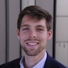 Patrick Short   PhD Student  Wellcome Trust PhD in Mathematical     Sanger Institute